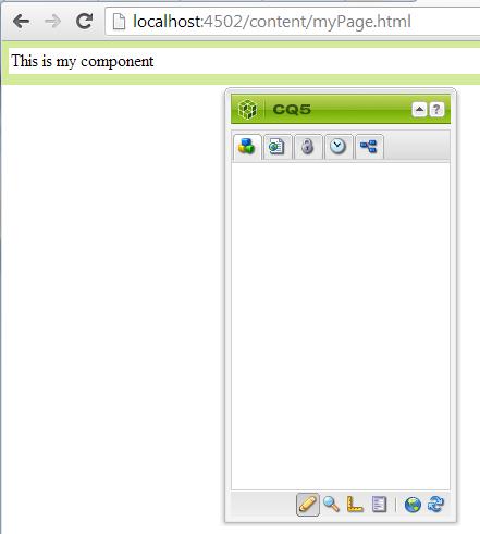 edit_my_component1