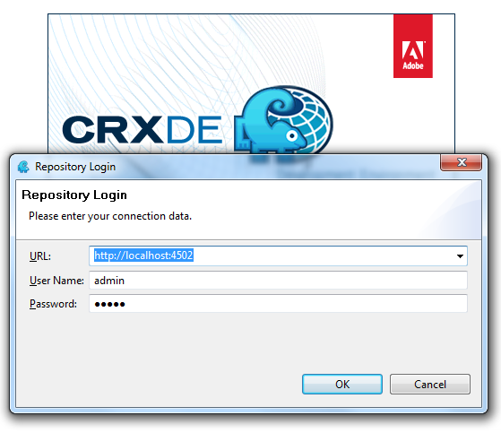 crxde_hanging