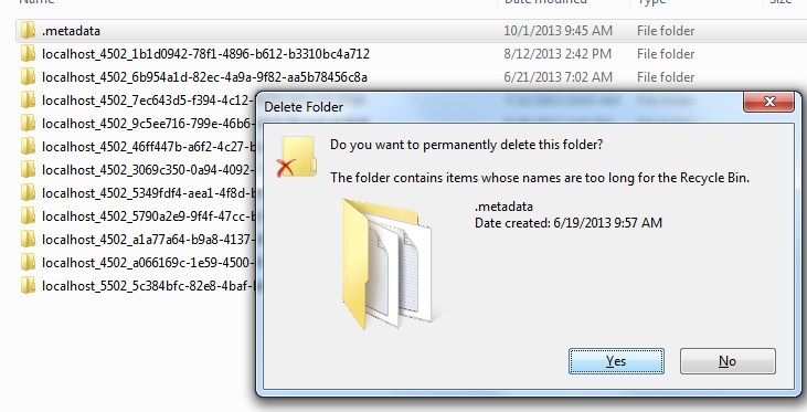 delete_metadata